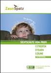 Katalog-Sichtschutz-2