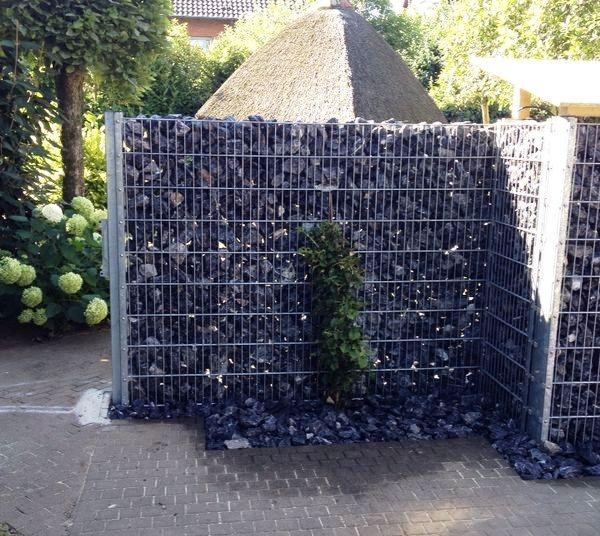 Ansprechende-Steinz-une-f-r-den-eigenen-Garten