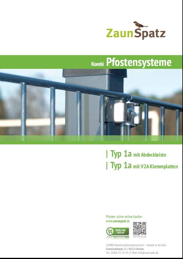 Katalog-Pfostensystem-Kombi