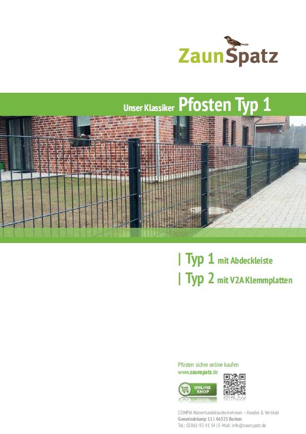 Katalog-Pfostensystem-1